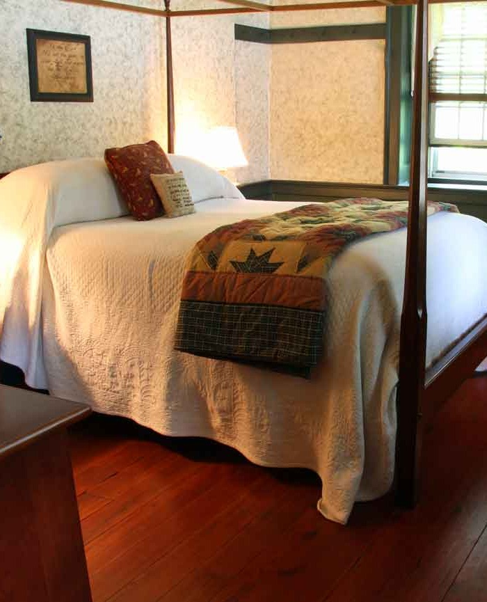 Kimmel House Bed and Breakfast, Ephrata - Specials