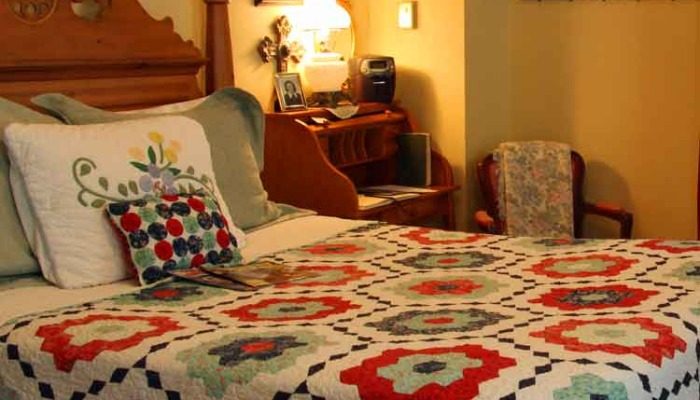 E.J. Bowman House Bed and Breakfast, Lancaster - Specials