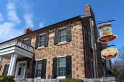 Smithton Inn