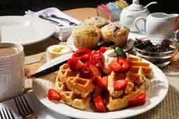Australian Walkabout Inn Bed & Breakfast