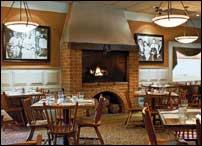 Miller's Smorgasbord, Ronks PA - Lancaster PA Dining