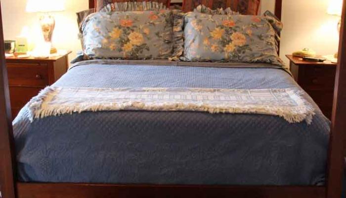 B.F. Hiestand House Bed and Breakfast, Marietta - Specials
