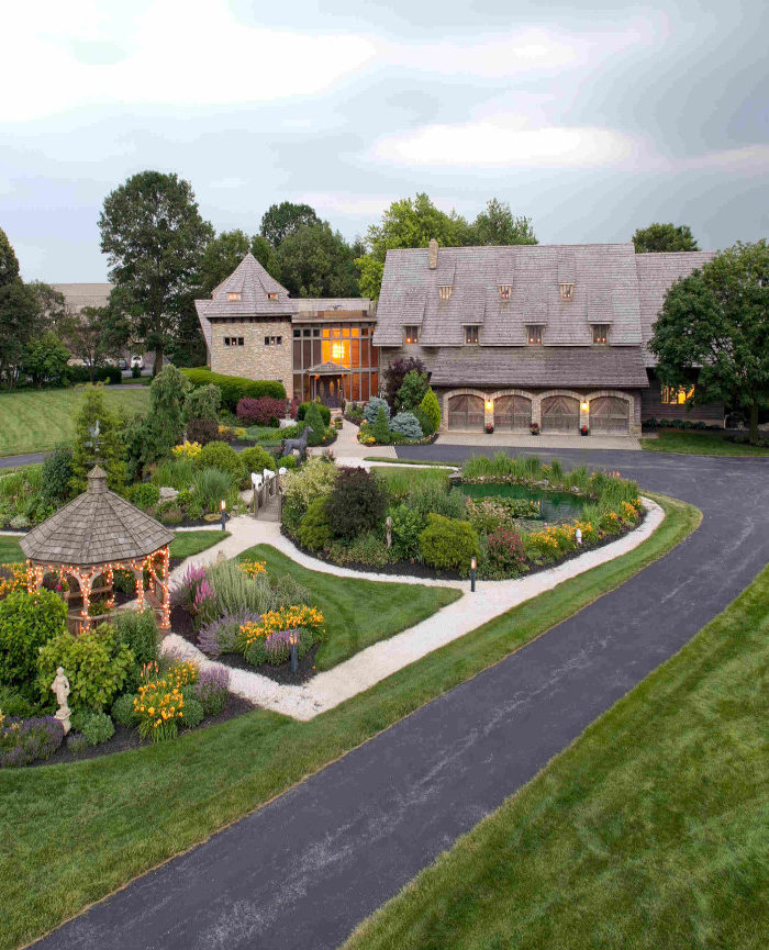 Twin Pines Manor Ephrata PA - Featured Img